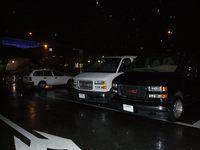 <アメ車道場>オーナーブログ